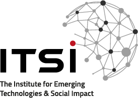 The Institute of Technology and Social Impact
